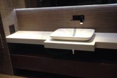 ванная-комната-из-искусственного-камня-1-1