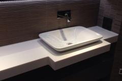 ванная-комната-из-искусственного-камня-1-2