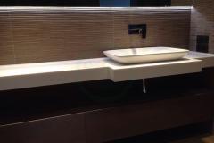 ванная-комната-из-искусственного-камня-1-3