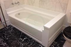 ванной-комнаты-из-искусственного-камня