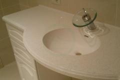 в-ванную-комнату-из-акрилового-камня-1-2