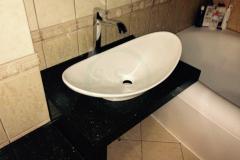 в-ванную-комнату-из-искусственного-камня-1-3