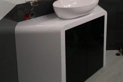 в-ванную-комнату-из-искусственного-камня