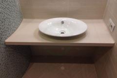 в-ванную-комнату-Staron-1-2