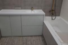 в-ванную-с-раковиной-из-искусственного-камня-Staron-SQ019-1-7