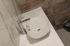 для-ванной-из-акрилового-камня-1-2