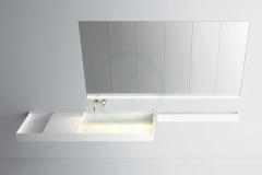 для-ванной-из-искусственного-камня-1-1