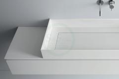 для-ванной-из-искусственного-камня-1-4