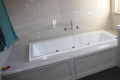 для-ванной-из-искусственного-камня-Corian