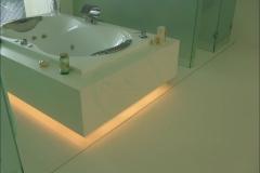 для-ванной-из-искусственного-камня
