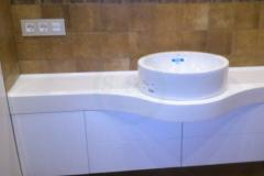 для-ванной-искусственный-камнеиь