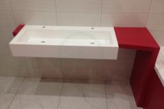 для-ванной-комнаты-из-искусственного-камня-1-1