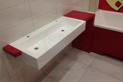 для-ванной-комнаты-из-искусственного-камня-1-2