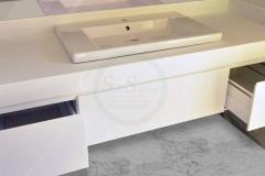 для-ванной-комнаты-Corian-2