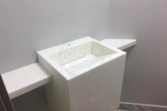 для-ванной-комнаты-Corian