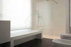 из-акрилового-камня-для-ванной-комнаты