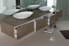 искусственный-камень-Corian-для-ванной