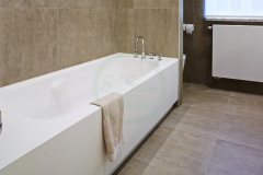 камень-в-ванной-Corian-1-2