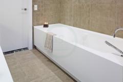 камень-в-ванной-Corian-1-3