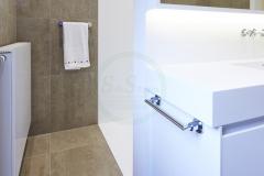 камень-в-ванной-Corian-1-6