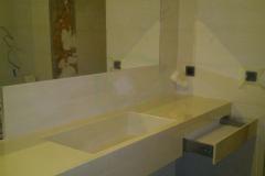с-мойками-для-ванной-комнаты-1-1