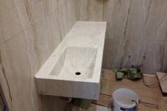 с-раковиной-для-ванной-комнаты-из-искусственного-камня-3-2