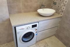 1_-ванной-из-искусственного-камня-1-2