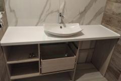 2_-ванной-комнаты-из-искусственного-камня