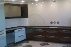 для-кухни-из-акрилового-камня-Staron-1-4
