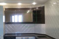 для-кухни-из-акрилового-камня-Staron-1-5