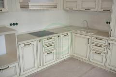 для-кухни-из-искусственного-камня-Hanex-1-2