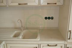 для-кухни-из-искусственного-камня-Hanex-1-3