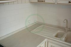 для-кухни-из-искусственного-камня-Hanex-1-4