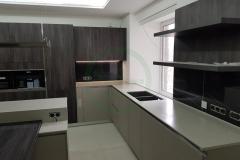 для-кухни-из-искусственного-камня-Staron-1-2