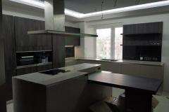 для-кухни-из-искусственного-камня-Staron-1-4