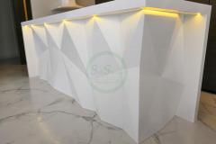 из-акрилового-камня-Staron-SQ019-1-1