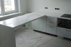 кухонная-акриловый-камень-1-1