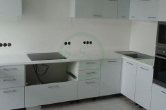кухонная-акриловый-камень-1-2