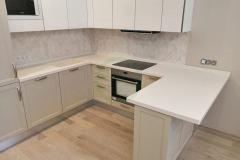 кухонная-акриловый-камень