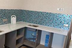 кухонная-из-акрилового-камня-Hanex-ST-106-1-1