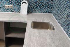 кухонная-из-акрилового-камня-Hanex-ST-106-1-2