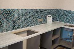 кухонная-из-акрилового-камня-Hanex-ST-106-1-3