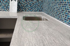 кухонная-из-акрилового-камня-Hanex-ST-106-1-4