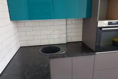 кухонная-из-акрилового-камня-Hi-Macs-1-2