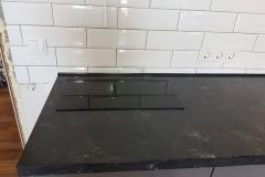 кухонная-из-акрилового-камня-Hi-Macs-1-4