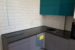кухонная-из-акрилового-камня-Hi-Macs-1-5