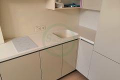 кухонная-из-акрилового-камня-Staron-1-2
