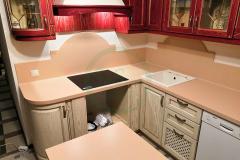 кухонная-из-искусственного-камня-Staron-1-1