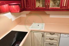 кухонная-из-искусственного-камня-Staron-1-2