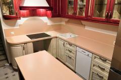 кухонная-из-искусственного-камня-Staron-1-4